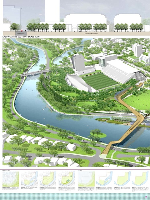 _residents_public_consult_lansdowne_partnership_urban_park_proposed_designs_large_images_b_2of7.jpg